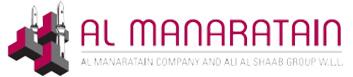 Al_M_logo