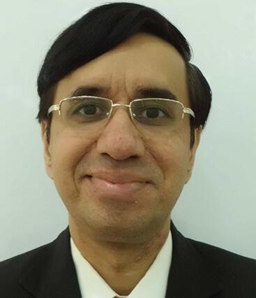 Mr Akhil