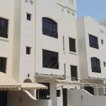 Janabiya Villas To Buy In Bahrain