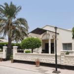 Misan Gardens Villa to rent in Bahrain